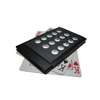 On-Line Poker Remote Control for Online Poker Lite Model