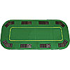 Texas Hold'Em FULL SIZE Folding Table Top